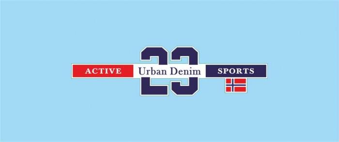 URBAN DENIM 23