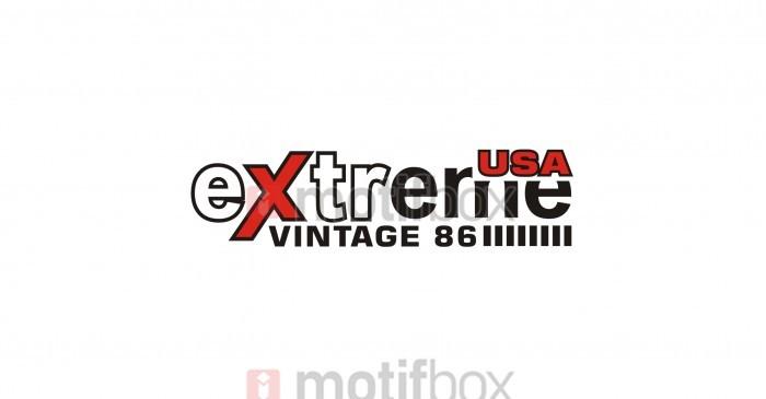 EXTREME USA