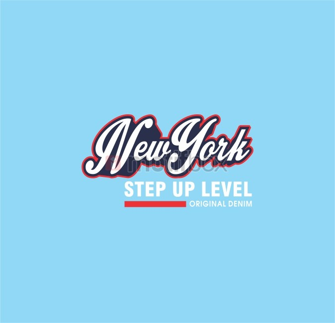 NEW YORK STEP UP