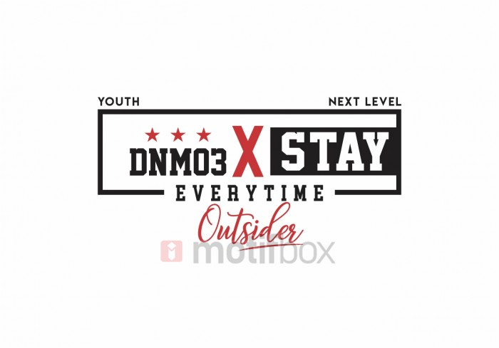 dnm stay