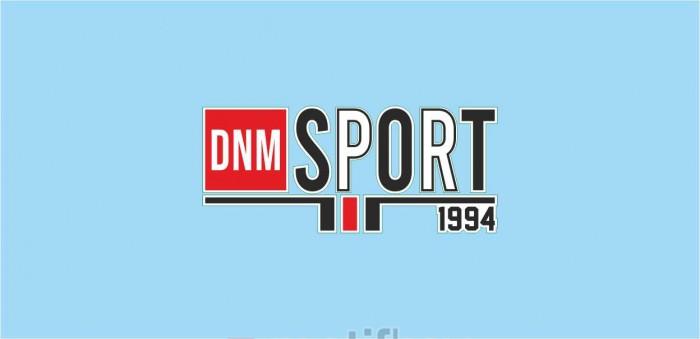 SPORT DNM